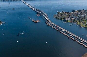 floating-bridge-credit-washington-state-dot-357.jpg