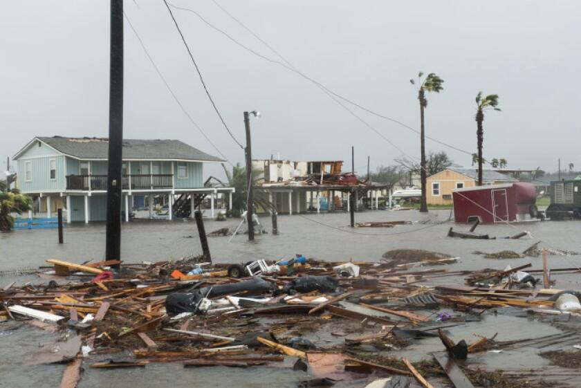 Hurricane Harvey four.jpg