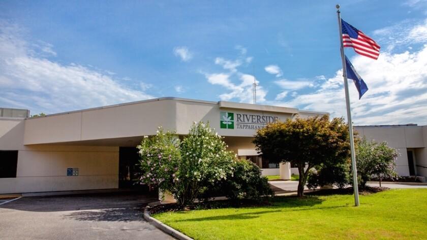 Riverside Health System 2-CROP.jpg