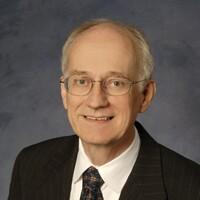 Gerald Herter of Integra
