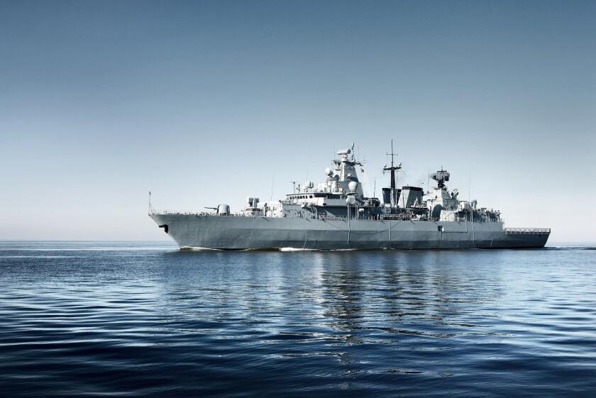 us navy ship adobe