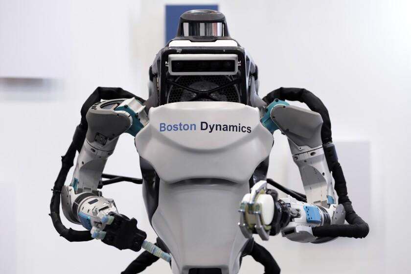 home robots.jpg