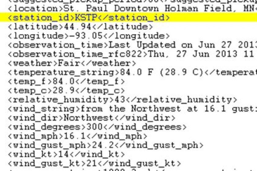 myers318-weather-data.jpg