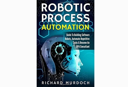 robotic process.jpg