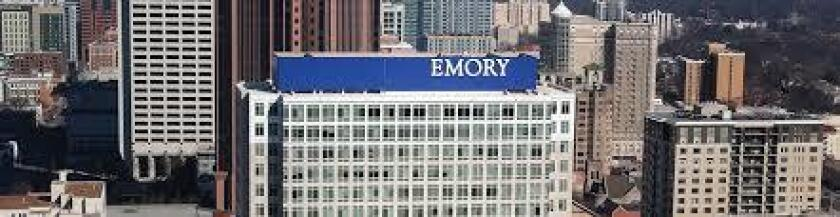 Emory Healthcare.jpg