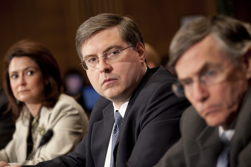 Cook-Robert-FINRA-CEO-with-Richard-Ketchum-Bloomberg
