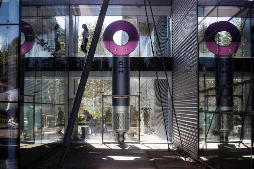The new Dyson technology campus..jpg