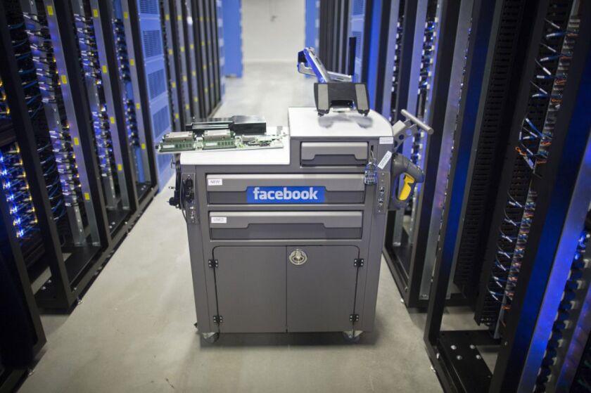 facebook photo scanning.jpg