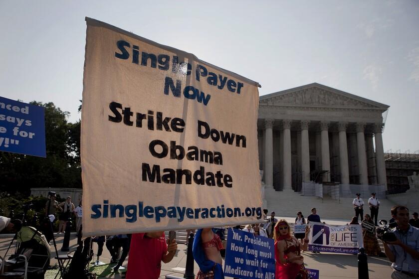 single-payer-insurance