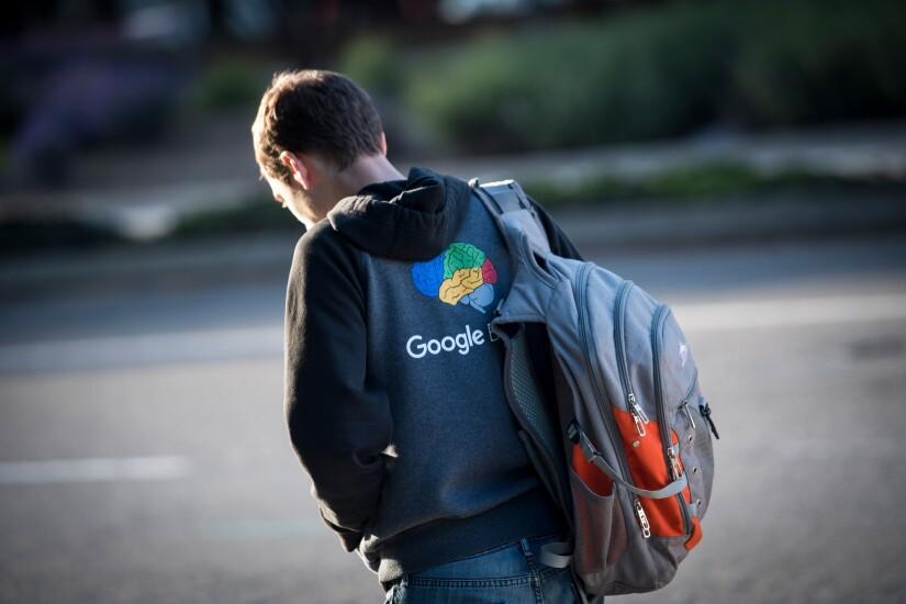 Google.Employee.Bloomberg.7.25.jpg