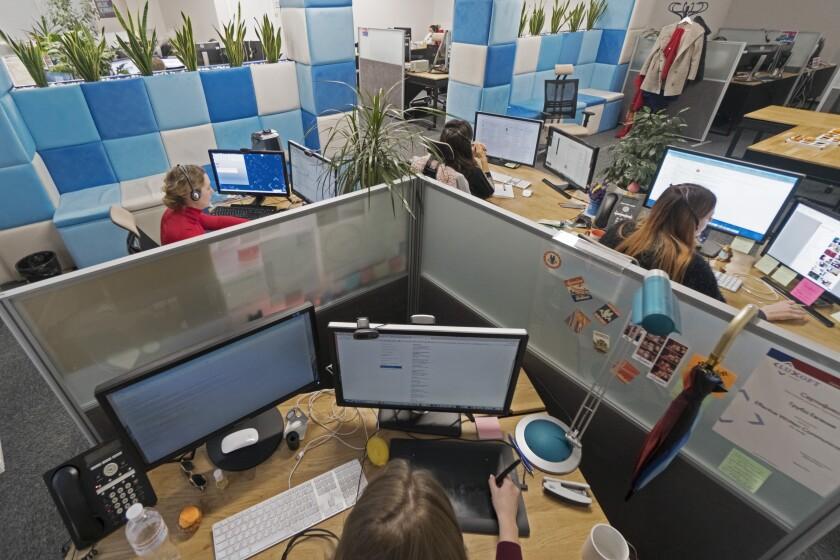 Office.Bloomberg.1.10.19.jpg