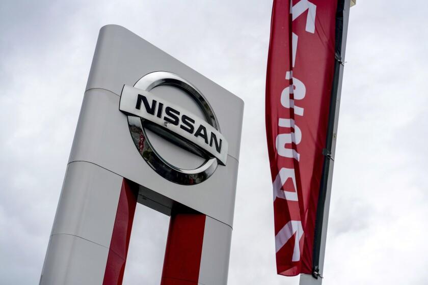 Nissan.bloomberg.5.13.18.jpg