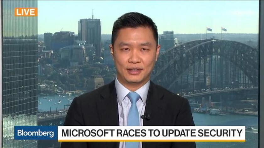 Microsoft blamed.jpg