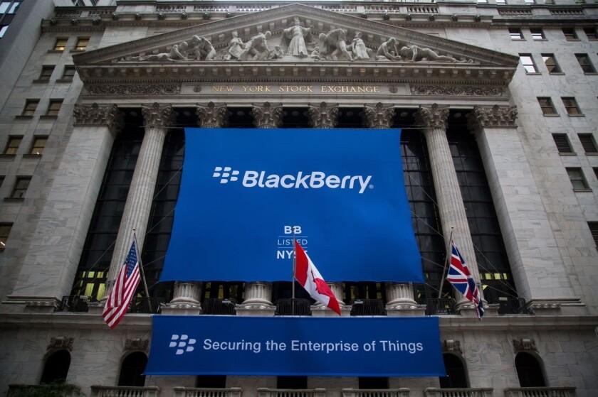 Blackberry two.jpg