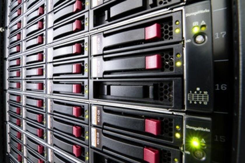 servers fifteen.jpg