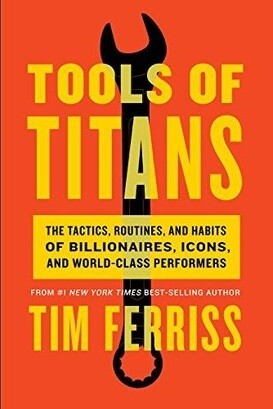 Tools of Titans 2
