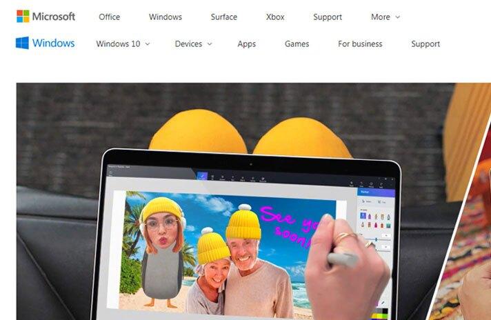 Microsoft-corporation.jpg