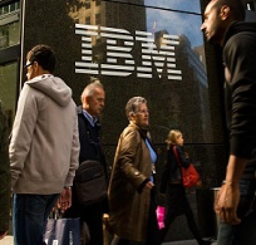 IBM two.jpg