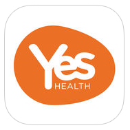 Yes Health-page.png