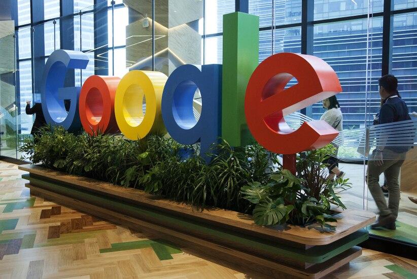 google-office.jpg
