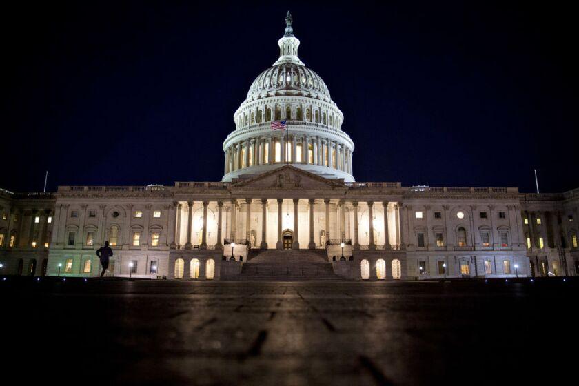Capitol.Bloomberg.12.2.17.jpg
