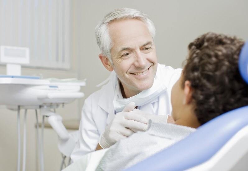 7-dentist.jpg