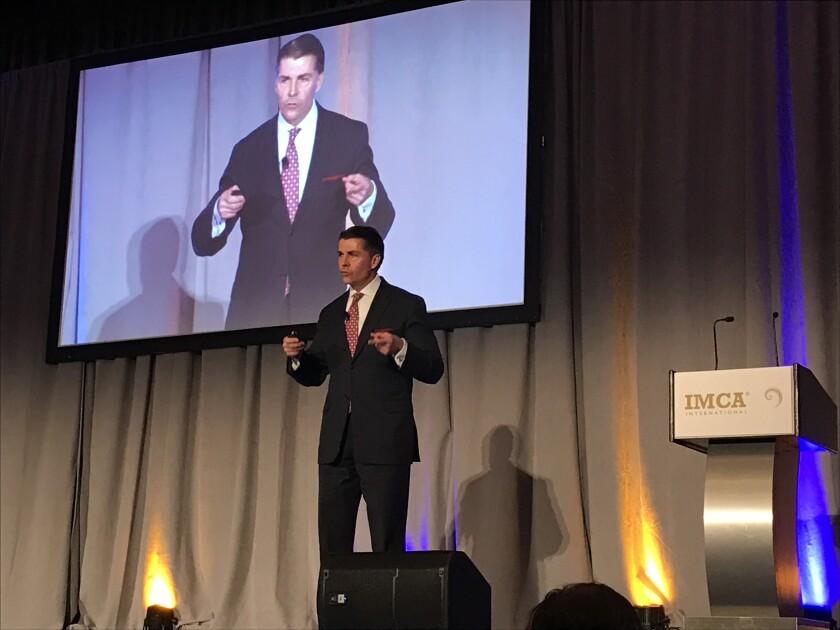Andy_McFetridge_John_Hancock_at_IMCA_NY_Conference.jpg