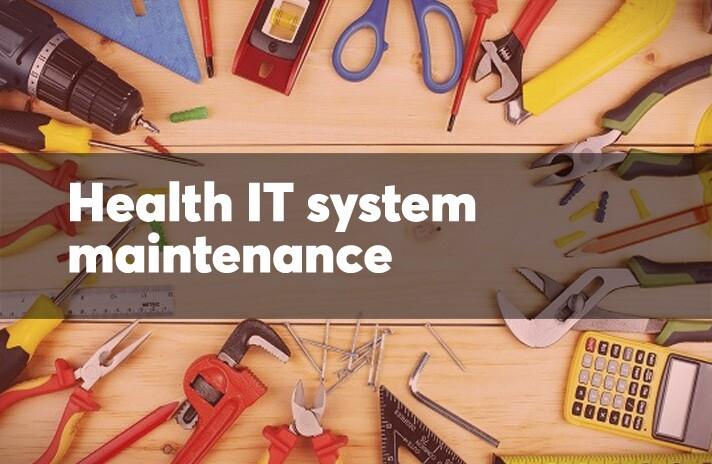 HDM-071317-maintenance.jpg
