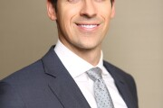 Aric Zamel UBS financial advisor 2019 photo