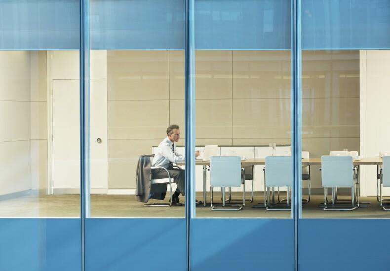 7) FLSA final overtime rules' impact on employee benefit plans 1.jpg