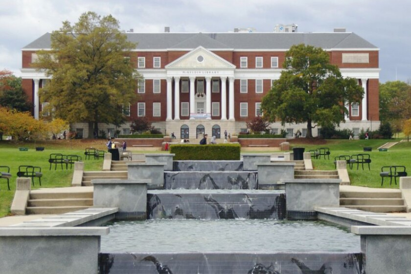 Univ-of-Maryland-CROP.jpg