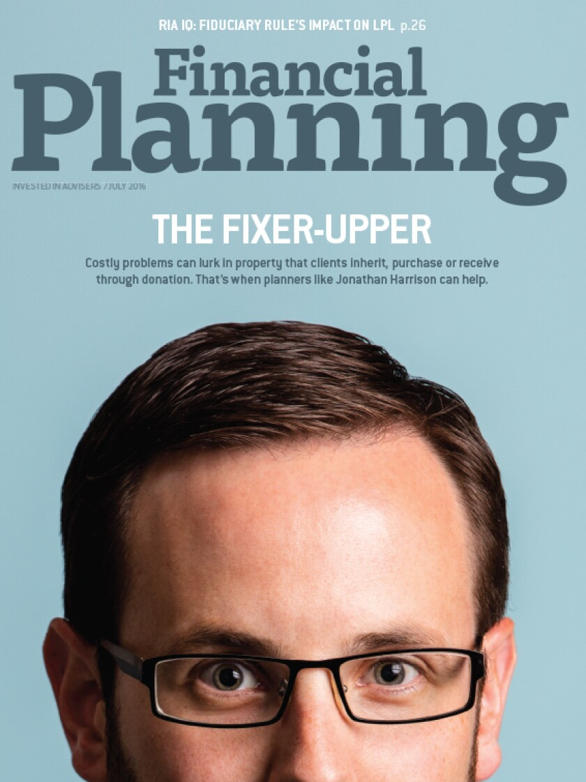 financial-planning-cover-july-2016