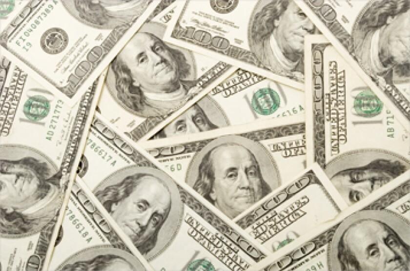 hundred-dollar-bills-fotolia357.jpg