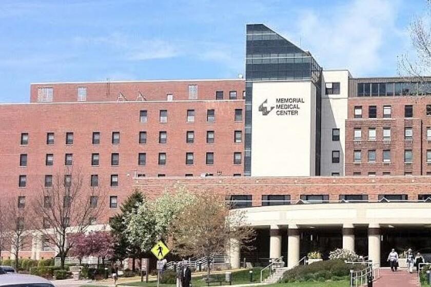 Memorial Hospital-CROP.jpg