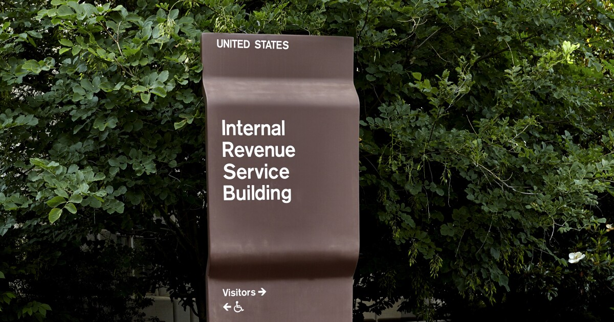 IRS finalizes rules for 100% depreciation deduction
