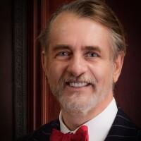 Jeff Camarda is chairman of Camarda Wealth Advisory Group in Fleming Island, Florida. Follow him on Twitter at @jeffcamarda