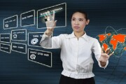 salary slide 11 business intelligence analyst.jpg
