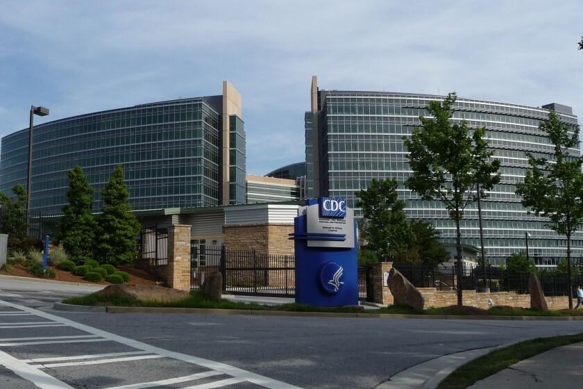 CDC-CROP.jpg