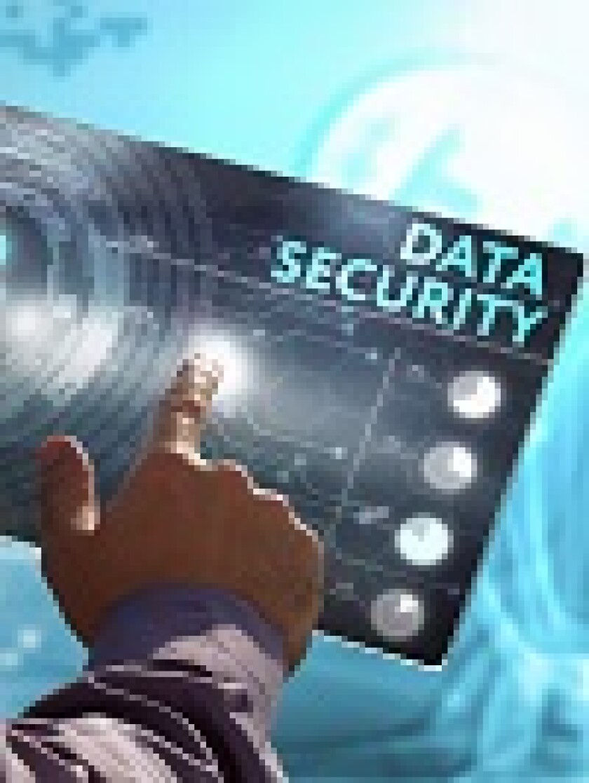 data-security-six.jpg