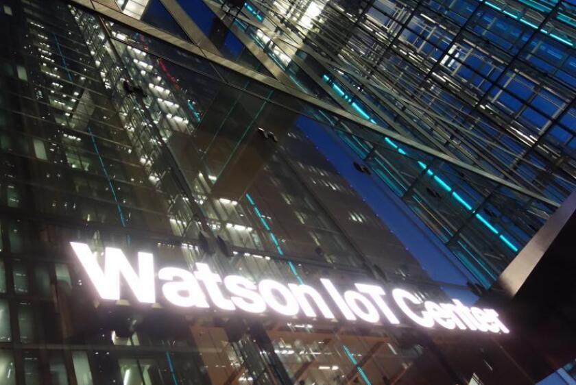 Watson IoT Center.jpg