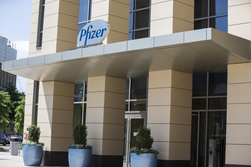 Pfizer.Bloomberg.11.6.17.jpg