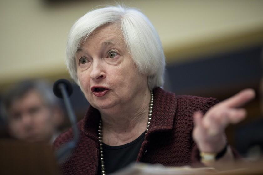 Janet_Yellen_making_a_point_Bloomberg_News.jpg