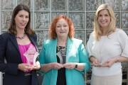 2019 CalCPA Women to Watch