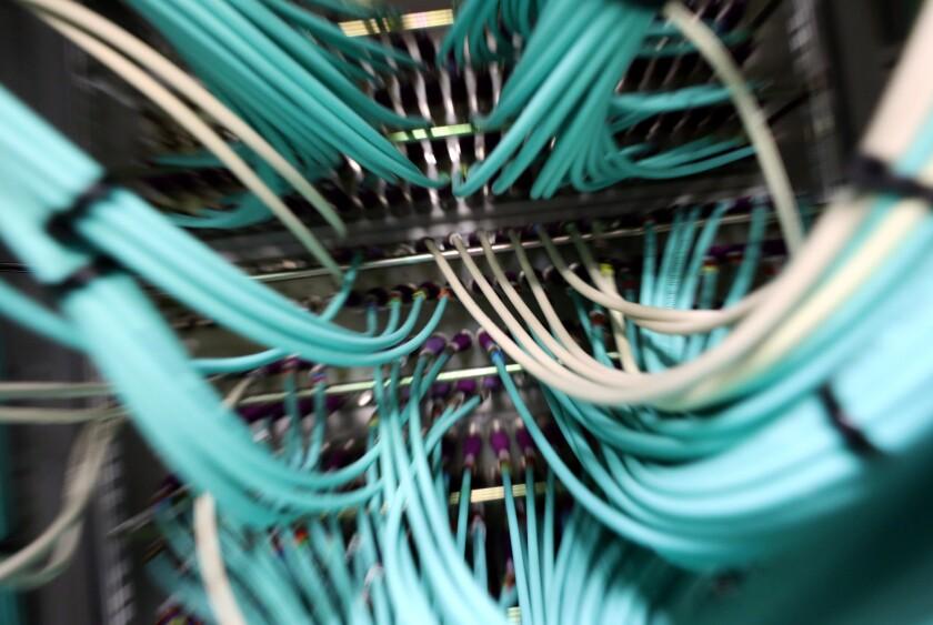 di-stock-cables
