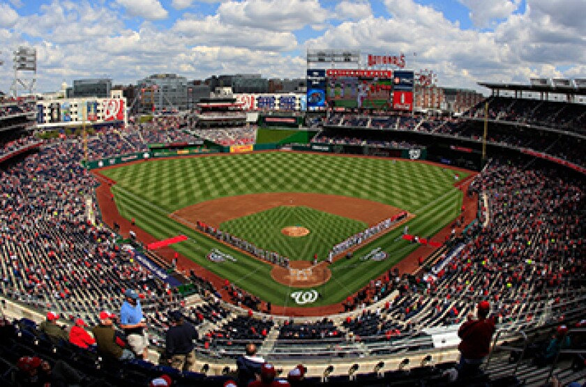 nationals-baseball-site-courtesy-rob-carr-getty-images.jpg