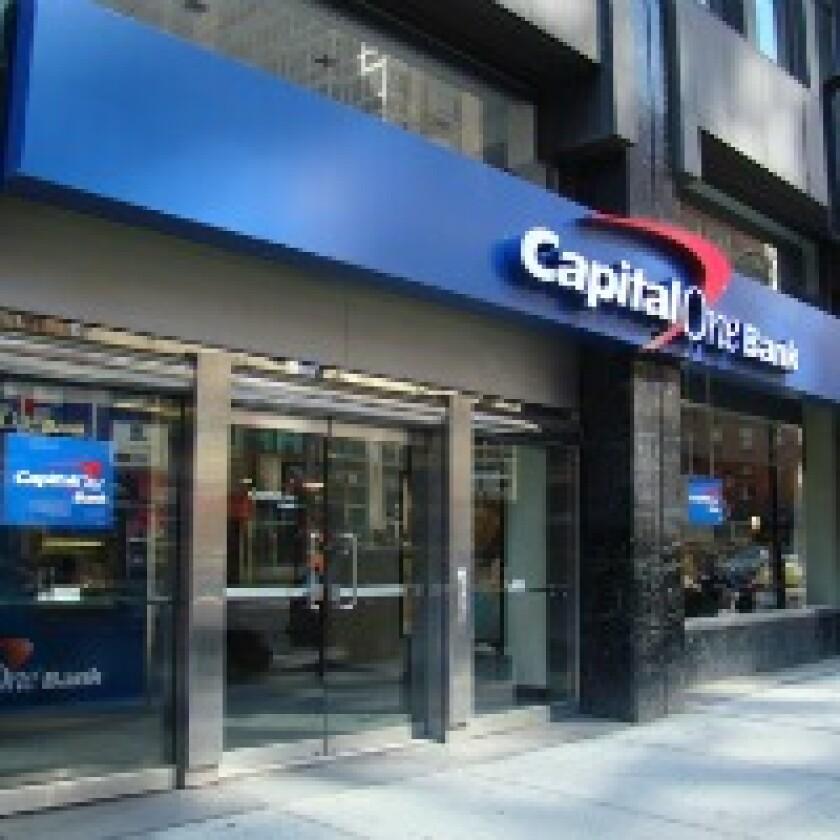 capital-one-bank.jpg