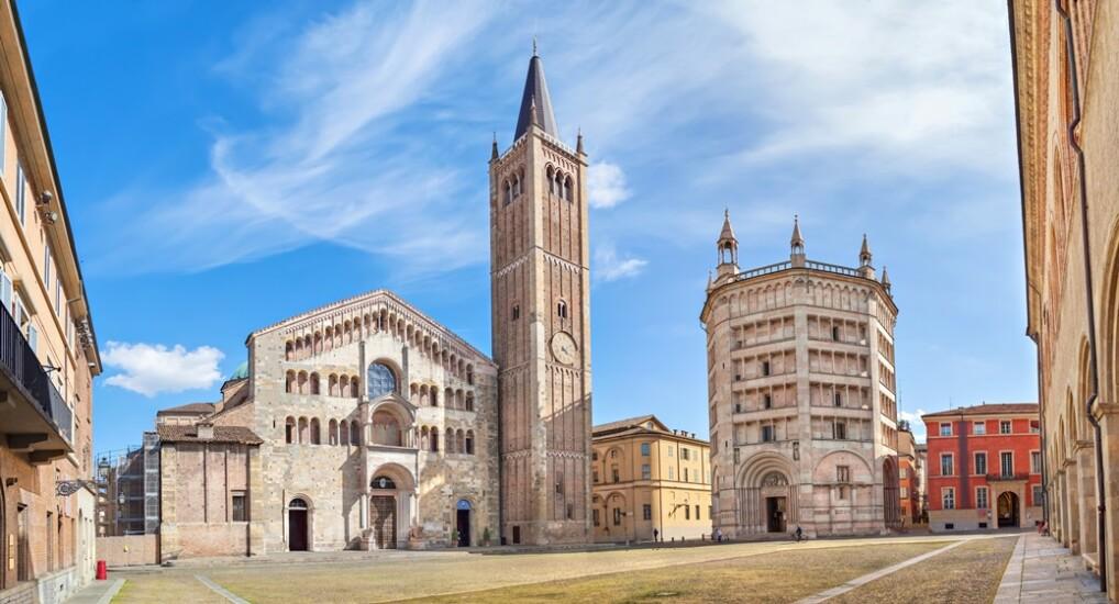 Parma-Italy.jpeg