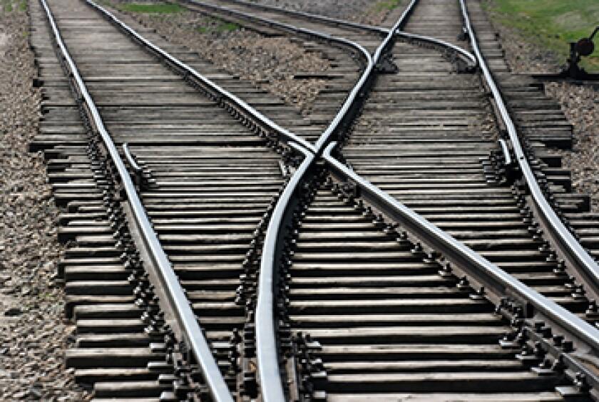 train-split-adobestock-10218107-365.jpg