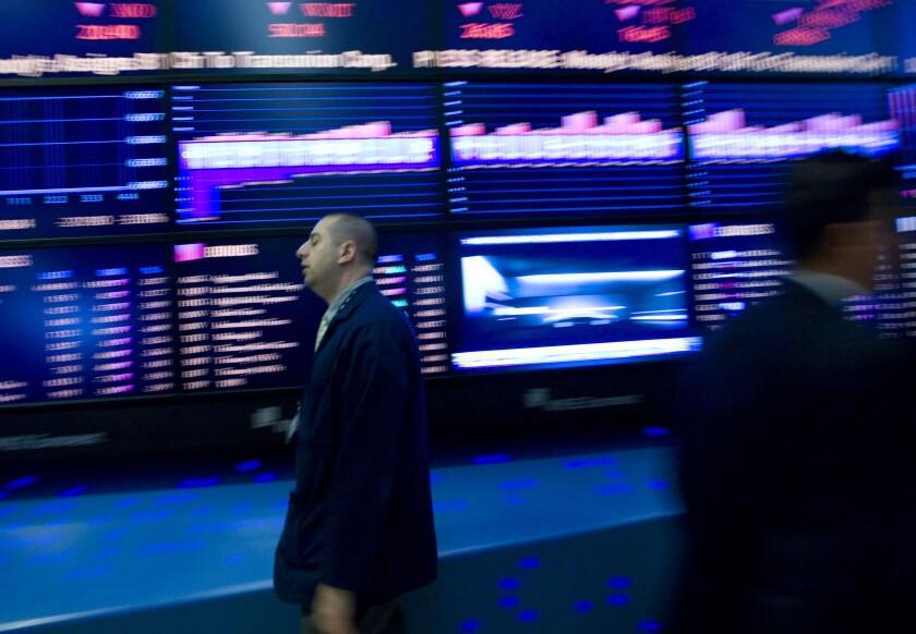 stock-market-worried-nyse