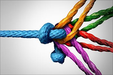 connected-group-ropes-adobe-365.jpg